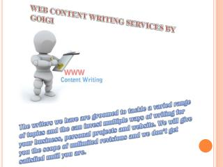 CONTENT WRITING SERVICES BY GOIGI(1)