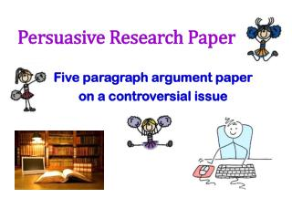 topics for a abbreviated research life