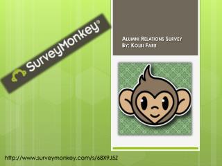 surveymonkey/s/68X9J5Z
