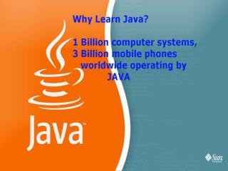 Java training institutes in hyderabad