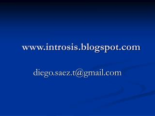 introsis.blogspot