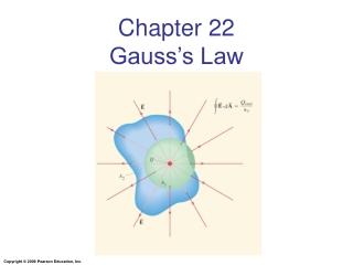 Unit 8-B Chapters 20 22