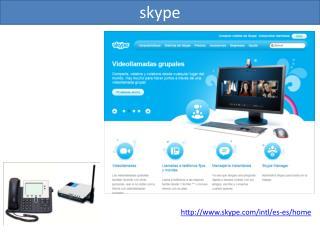 skype/intl/es-es/home