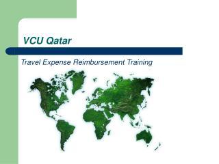 VCU Qatar