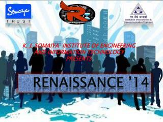 Renaissance �14