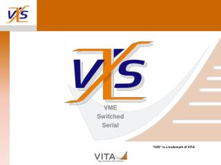 VXS Cover
