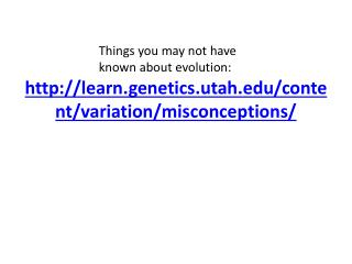 learn.genetics.utah/content/variation/misconceptions/