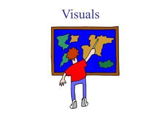 Visuals Projection Screens 150-330
