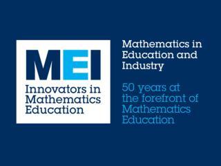 Embedding employability skills in teaching maths