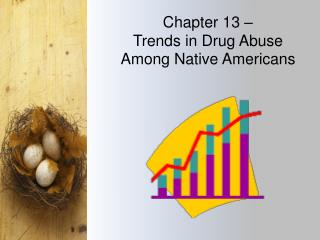 Chapter 13 –  Trends in Drug Abuse Among Native Americans
