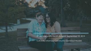 Family  Community