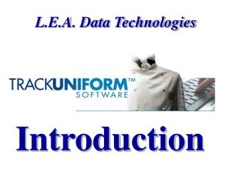 L.E.A. Data Technologies