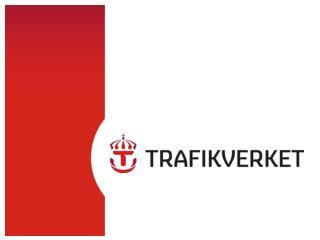 Kvalitet och brister i  trafikprognoser  bakgrund och syfte n�gra policyrelevanta utmaningar
