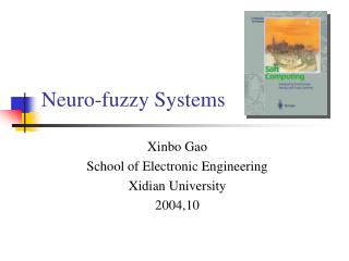 Neuro-fuzzy Systems