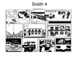 Sraith 4