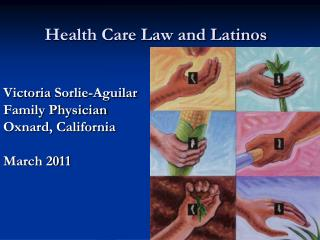 Health Care Law and Latinos