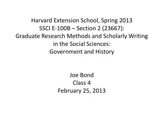 1 st  papers (to be returned 2/26) Bullying and Divorce Research Methods Literature Reviews