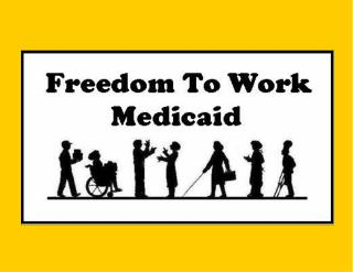 Michigan s New Medicaid Program for Working Individuals with Disabilities