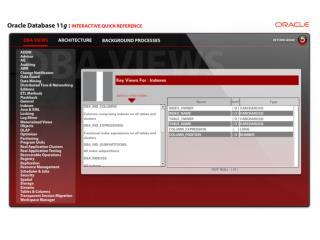 Cluster Server EJB JDBC JMS ---------- ?