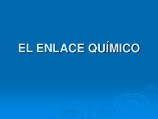 EL ENLACE QU MICO