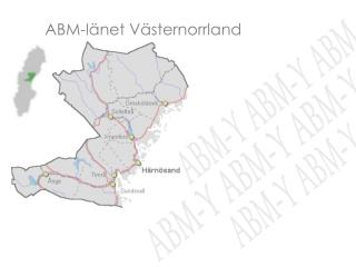 ABM-Y ABM-Y