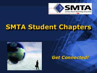 SMTA Student Chapters