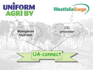 C21 processor