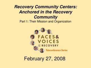 February 27, 2008