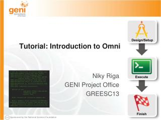 Tutorial: Introduction to Omni