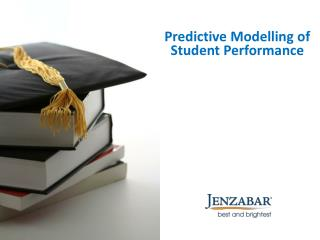 Predictive Modelling of Student Performance