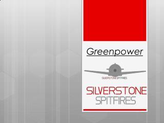 Greenpower