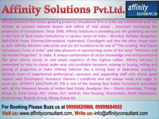 nitesh hyde park rates - 09999620966 - Bangalore Real Estate