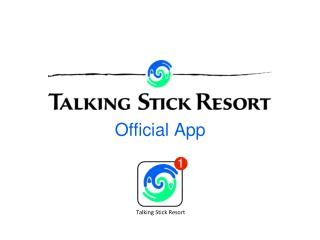 Official App