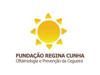 A FUNDAÇÃO REGINA CUNHA - FURC