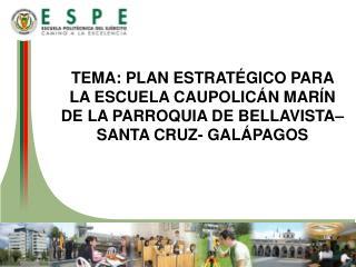 Escuela Caupolicán Marín (Infraestructura)
