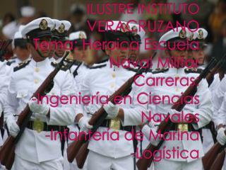 Integrantes: Armenta  Sanchez Ansony  Ulises Cruz  Arano  Rosa Lizbeth