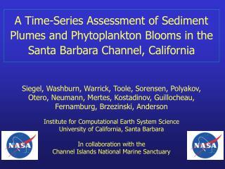 Plumes & Blooms Program