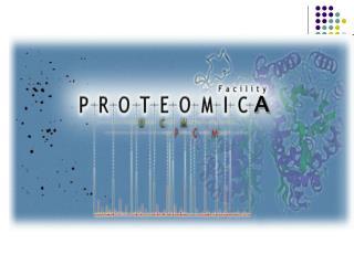 Prote�mica