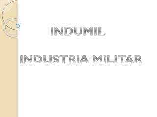 INDUMIL