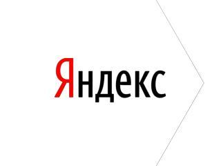 Авдей  Алексей