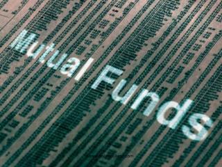 5. Fund Performance Measurement