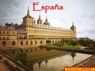 Espa�a