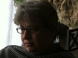 Helen Phtiaka