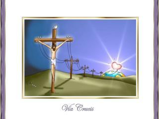 Jesús sigue siendo condenado a morir injustamente, es el hambriento en un mundo