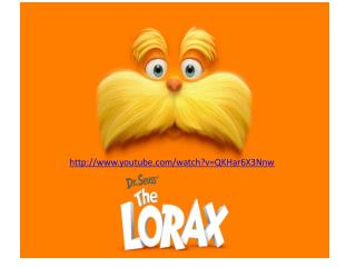 youtube/watch?v=QKHar6X3Nnw