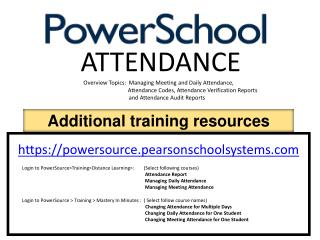 https://powersource.pearsonschoolsystems