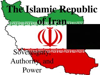 ap comparative iran outline Printable map of iran and info and links to iran facts, famous natives, landforms, latitude, longitude, maps, symbols, timeline and weather - by worldatlascom.