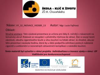 Název:  VY_32_INOVACE_VKZ689_13