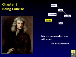 Personal Life of Isaac Newton