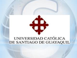 II SEMINARIO INTERNACIONAL AMERICA LATINA Y EL CARIBE CON CHINA